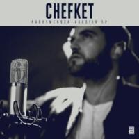 Chefket Rap & Soul [Akustik]