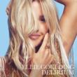 エリー・ゴールディング デリリウム [Deluxe]