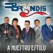 Grupo Bryndis A Nuestro Estilo