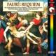 David Wilson Johnson,Aidan Oliver&Harry Escott Requiem, Op. 48 - Tantum Ergo - Messe Basse - Maria, Mater Gratiae Requiem, Op. 48: I. Introit & Kyrie