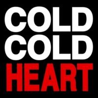 Gideon Bensen Cold Cold Heart