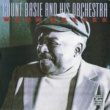 Count Basie And His Orchestra Satin Doll [Instrumental]