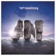 AWOLNATION Not Your Fault (Robert Delong Remix)