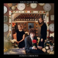 Sunflower Bean This Kind Of Feeling