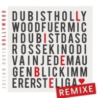 Julian David Hollywood [Dance Mix]