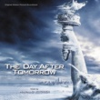 Harald Kloser The Day After Tomorrow [Original Motion Picture Soundtrack]