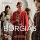 Trevor Morris The Borgias [Music From The Showtime Original Series]