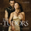 Trevor Morris The Tudors: Season 2 [Music From The Showtime Original Series]