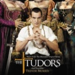 Trevor Morris The Tudors [Music From The Showtime Original Series]