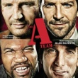 Alan Silvestri The A-Team [Original Motion Picture Soundtrack]