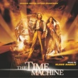 Klaus Badelt The Time Machine [Original Motion Picture Soundtrack]