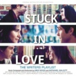 Bright Eyes Stuck In Love [Original Motion Picture Soundtrack]