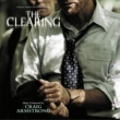 Craig Armstrong The Clearing [Original Motion Picture Soundtrack]