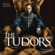 Trevor Morris The Tudors: Season 3 [Music From The Showtime Original Series]