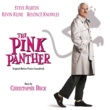 Christophe Beck The Pink Panther [Original Motion Picture Soundtrack]
