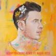 ニック・ブリューワー/シニード・ハーネット/Nadia Rose Never Say Never? (feat.シニード・ハーネット/Nadia Rose) [The Heavytrackerz Remix]