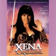 Joseph LoDuca Xena: Warrior Princess [Original Television Soundtrack]