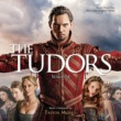 Trevor Morris The Tudors: Season 4 [Music From The Showtime Original Series]