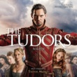 Trevor Morris The Tudors: Season 4 [Music From The Showtime Original Series]