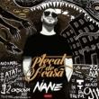Nane/Mitză/Junky/DJ Oldskull T.T.B.M. (feat.Mitză/Junky/DJ Oldskull)