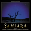 Marcello De Francisci Samsara [Original Motion Picture Soundtrack]