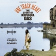 Various Artists One Track Heart: The Story Of Krishna Das [Original Motion Picture Soundtrack]