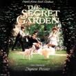 Zbigniew Preisner The Secret Garden [Original Motion Picture Soundtrack]