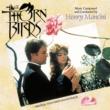 ヘンリー・マンシーニ The Thorn Birds [Original Television Soundtrack]