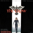 Graeme Revell The Crow [Original Motion Picture Score]
