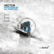 Hector Mycloud (Original Mix)