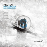 Hector Mycloud (Hansel Remix)