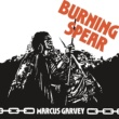"Burning Spear The Invasion (aka ""Black Wa-Da-Da"")"