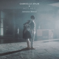Gabrielle Aplin & HEYHEY Salvation (Remix)