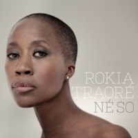 Rokia Traoré Kènia