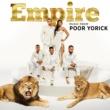 Empire Cast エンパイア:ミュージック・フロム・プアー・ヨリック