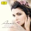 Claudio Abbado 歌劇《ランメルモールのルチア》 / 第2幕: かぐわしい香りがくゆり(狂乱の場)
