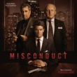 Federico Jusid Misconduct [Original Motion Picutre Soundtrack]
