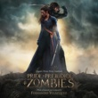 Fernando Velázquez Pride And Prejudice And Zombies [Original Motion Picture Soundtrack]