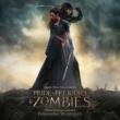 Fernando Velázquez Pride And Prejudice And Zombies [Original Motion Picture Soundtrack]