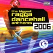 Movado The Biggest Ragga Dancehall Anthems 2006
