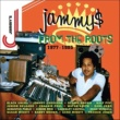 The Travellers Jammys From The Roots [1977-1985]