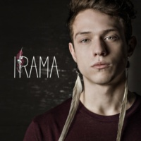 Irama Cosa resterà (Acoustic version)