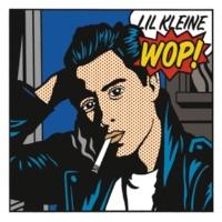 Lil' Kleine/Ronnie Flex Bel Me Op (feat.Ronnie Flex)