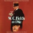 ヘンリー・マンシーニ W.C. Fields And Me [Original Motion Picture Soundtrack]