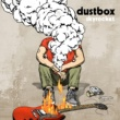 dustbox skyrocket