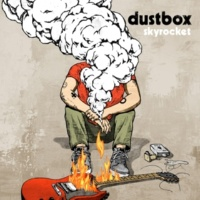 dustbox Someday & Somewhere