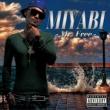 Miyabi Mr.Free