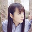 北乃きい サクラサク 2016 feat. 童子-T