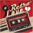 Various Artists Retro Love - Timeless Heartbreak Classics