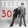 Teleks Tommy Tabermann (feat. Super Janne)